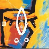Purchase Soul II Soul - Vol. 2 (1990 - A New Decade)