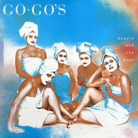 Purchase Go-Go's - Beauty And The Beat (30Th Anniversary Edition) CD2