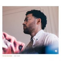 Purchase Taylor Mcferrin - Early Riser