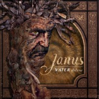 Purchase Janus - Vater (Deluxe Edition)