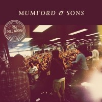 Purchase Mumford & Sons - Live From Bull Moose (EP)