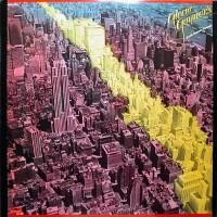 Purchase Gloria Gaynor - Gloria Gaynor's Park Avenue Sound (Expanded Edition)