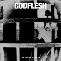 Purchase Godflesh - Decline & Fall