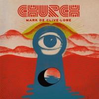 Purchase Mark De Clive-Lowe - Church
