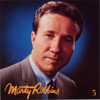 Purchase marty robbins - Country 1960-1966 CD3