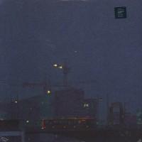 Purchase Johann Johannsson - Copenhagen Dreams
