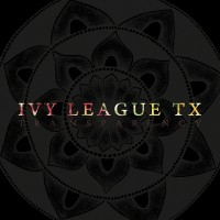 Purchase Ivy League Tx - Transparency