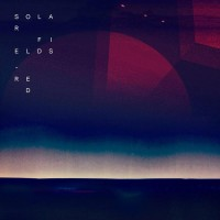 Purchase Solar Fields - Red