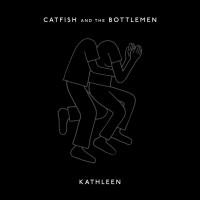 Purchase Catfish And The Bottlemen - Kathleen (CDS)