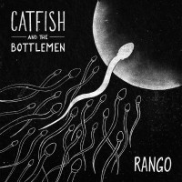 Purchase Catfish And The Bottlemen - Rango (CDS)