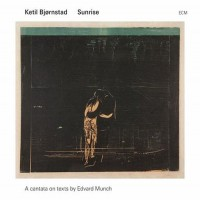 Purchase Ketil Bjornstad - Sunrise