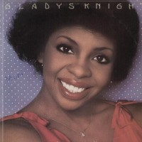 Purchase Gladys Knight - Gladys Knight (Deluxe Edition)