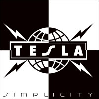 Purchase Tesla - Simplicity (Deluxe Edition)