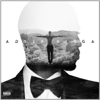 Purchase Trey Songz - Trigga