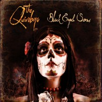 Purchase Quireboys - Black Eyed Sons