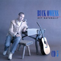 Act Naturally Buck Owens Free Mp Download