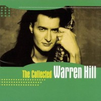 Purchase Warren Hill - The Collected