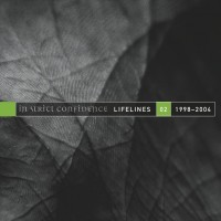 Purchase In Strict Confidence - Lifelines, Vol.2 (1998-2004)
