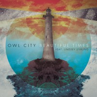 Purchase Owl City - Beautiful Times (CDS)