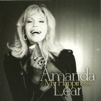 Purchase Amanda Lear - My Happiness