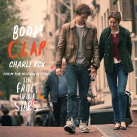 Purchase Charli XCX - Boom Clap (CDS)