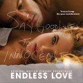 Purchase VA - Endless Love Mp3 Download