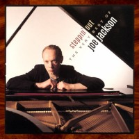 Purchase Joe Jackson - Steppin' Out: The Very Best Of Joe Jackson CD2