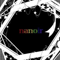 Purchase Nano - Nanoir