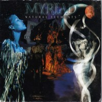 Purchase The Myriad - Natural Elements