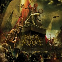 Purchase Hour Of Penance - Regicide