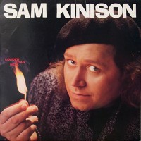 Purchase Sam Kinison - Louder Than Hell