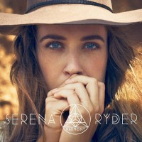 Purchase Serena Ryder - Harmony (Limited Edition)