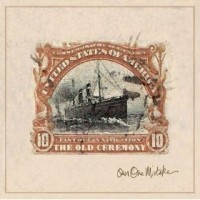 Purchase The Old Ceremony - Our One Mistake