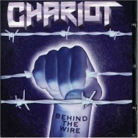 Purchase The Chariot - Behind The Wire