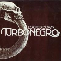 Purchase Turbonegro - Locked Down (CDS)