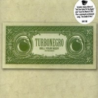 Purchase Turbonegro - Sell Your Body (CDS)