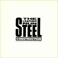 Purchase Leather Nun - Steel Construction