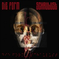 Purchase Die Form - Schaulust (EP)