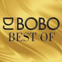 Purchase DJ Bobo - Best Of 20 Greatest Hits