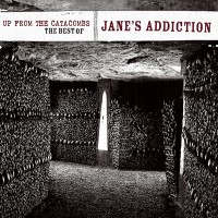 Purchase Jane's Addiction - Up From The Catacombs: The Best Of Jane's Addiction