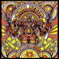 Purchase Kool Keith - Demolition Crash CD1