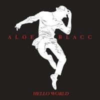 Purchase Aloe Blacc - Hello World (CDS)