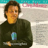 Purchase Chris Montez - The Very Best Of