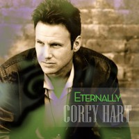 Purchase Corey Hart - Eternally (CDS)