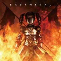 Purchase Babymetal - Ijime, Dame, Zettai (MCD)