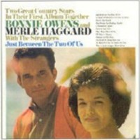 Purchase Merle Haggard - Just Between The Two Of Us (With Bonnie Owens) (Vinyl)