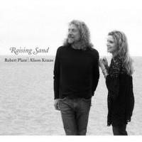 Purchase Alison Krauss - Raising Sand