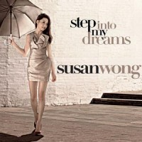 Purchase Susan Wong - Step Into My Dreams