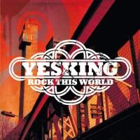 Purchase Yes King - Rock This World