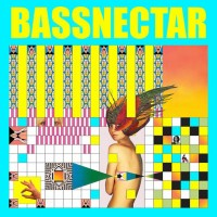 Purchase Bassnectar - Noise Vs Beauty
